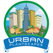 urban-plantscapes-new-logo-